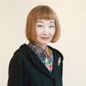 山仲久美子プロフィール