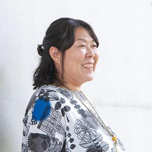 hosono-profile