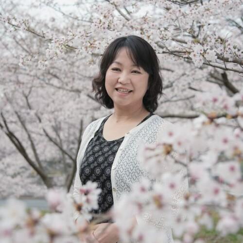 堀田久美さん